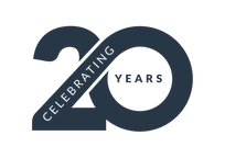 frotcom_20years_logo_db.png