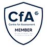 ISO Systems UK | CfA Member
