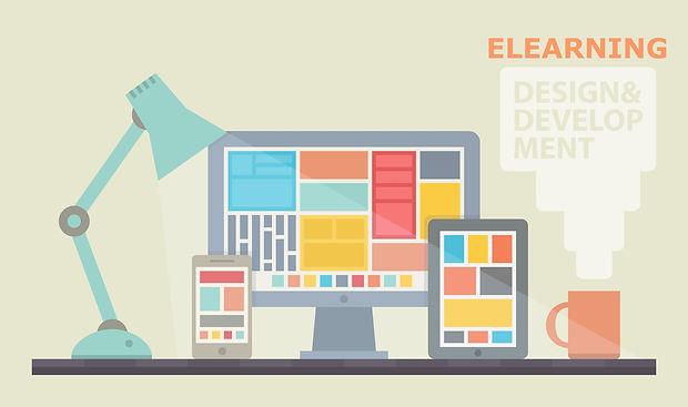 12-elearning-storyboards-tips.jpg