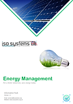 Energy Management Cover.png