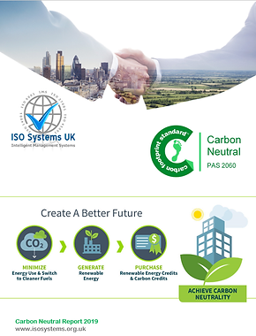 Carbon Neutral Report 2019.png