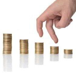 corporate-finance-consultants-250x250.jp
