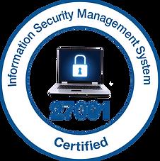 iso-27001-information-security-managemen