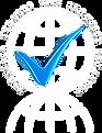 ISO Systems UK Logo Social - CBG.png
