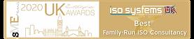 enterprise award.png