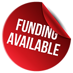 funding-available.png