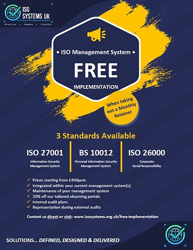 Free implementation V1.0.png