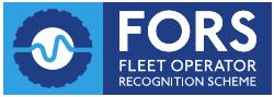 FORS-block-logo.png
