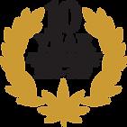 10-year-anniversary-logo.png