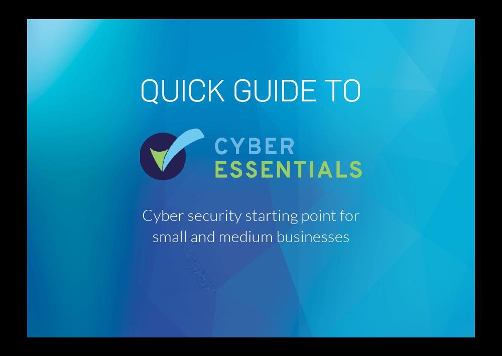 A-Quick-Guide-to-Cyber-Essentials-Scheme