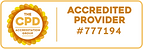 ISO Systems UK | CPD Accreddited Provider | #777194