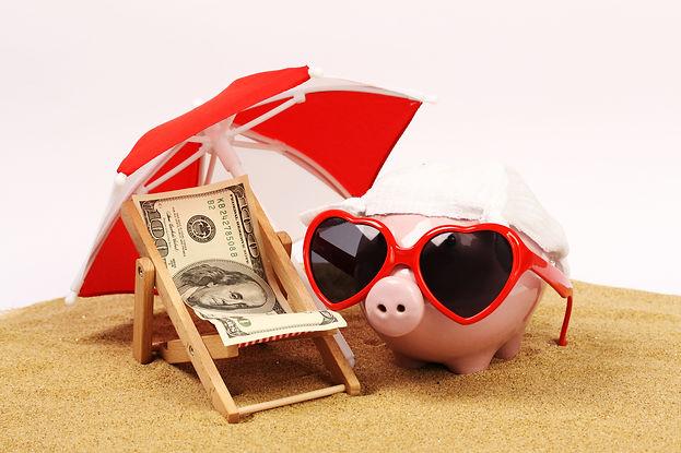 FinancingSummer.jpg