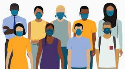 masked people.jpg