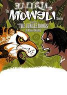 Illyria The Mowgli Stories