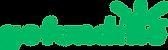 1280px-GoFundMe_logo.svg.png