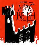 Illyria Macbeth