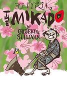 Illyria The Mikado