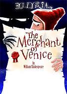 Illyria The Merchant Of Venice