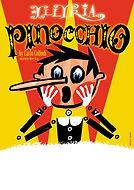 Pinocchio Posterjpg.jpg