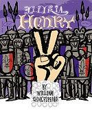 Illyria Henry V