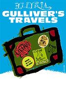 Illyria Gulliver's Travels