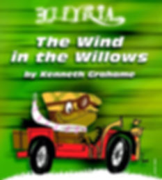 WindWillowsPoster_edited.jpg
