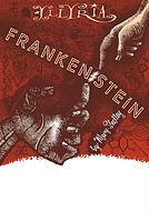 Illyria Frankenstein
