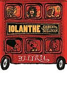 Illyria Iolanthe