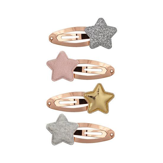 Tokyo star clic-clacs