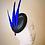 Thumbnail: Blue Feather Trio