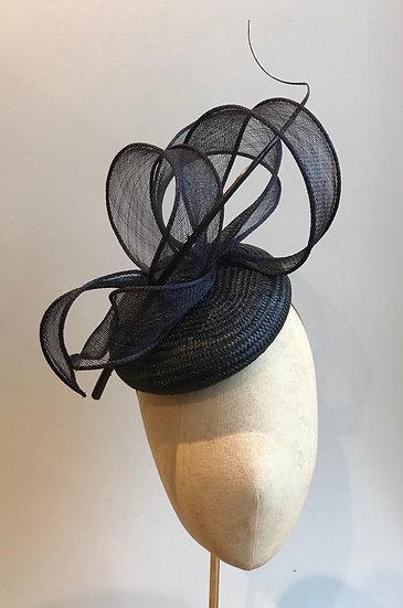 Gaby's hat