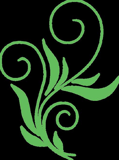 JC_Landscapes_Logo.png