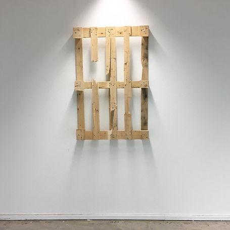 Cas Beijers, kunst, art
