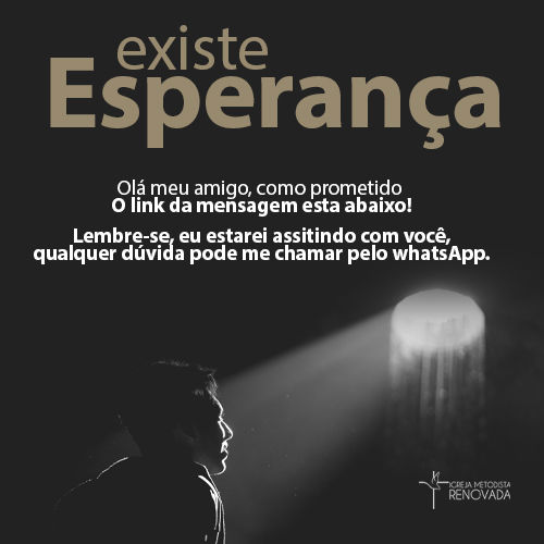 convite_trasmissão_evangelistica_link_.