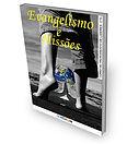 Evangelismo e missoes-560x636.jpg