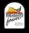 Pheasent Forever