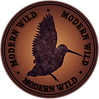 Modern Wild