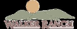 The Walker Ranch
