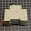 Thumbnail: Lovato Circuit Breaker 2 Pole, P1MB2PC01, C Curve, 10KA (UL 1077)
