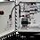Thumbnail: UL508A 7-30 HP Motor Starter Control Box / HOA
