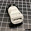 Thumbnail: Lovato Electric Monoblock Potentiometer22mm/10KOHM (LPCPA010)
