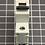 Thumbnail: Lovato Circuit Breaker 1 Pole, 1 Amp, C Curve, 10KA (UL 1077)