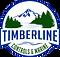 timberline-logo-transparent-256.png
