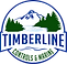 timberline-logo-transparent-256.png