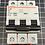 Thumbnail: Lovato Circuit Breaker 3 Pole, P1MB3PC25, C Curve. 10KA (UL 1077)