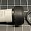 Thumbnail: Lovato Electric Monoblock Buzzer 80DB (Type 4X) LPCZSBIP