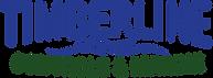 Timberline Controls Logo.png