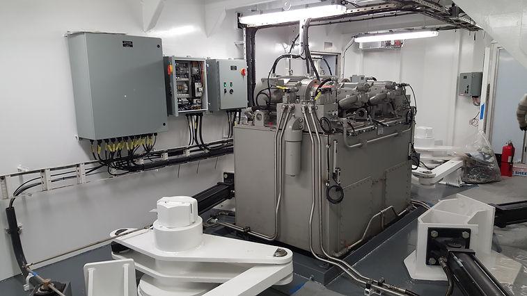 Tug-Inside-2.jpg