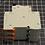 Thumbnail: Lovato Circuit Breaker 3 Pole, P1MB3PC32, C Curve. 10KA (UL 1077)