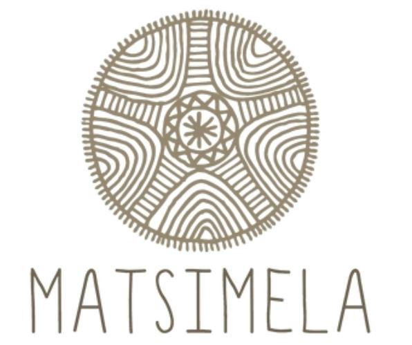 Matsimela Manicure and Pedicure Products